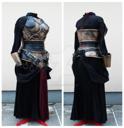 Lady Revan set commission details 1 by lady-narven