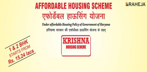 pradhan mantri awas yojana 2014 affordable housing by PMAYojna
