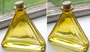 Stock Images | Yellow Potion by Tsiox-Resources