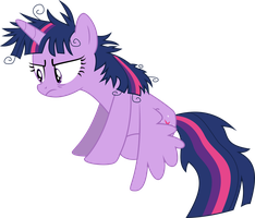 Twi dont look so good (show style) by TRANEofTNER