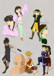 atla_Hey you by Koutenka