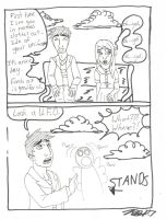 OHJ vol. 2 chapter 7 page 7 by Bella-Who-1