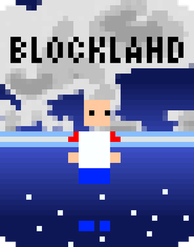 Blockland Slate Gamecard by Obnasious