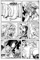Cycles Ep3 pg4 The Hound of Black Mountains by Were-World
