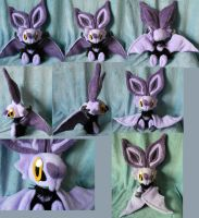 Noibat (up for sale)