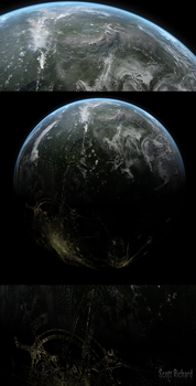 Planet 021812 by rich35211
