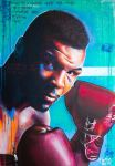 Iron Mike by pErs