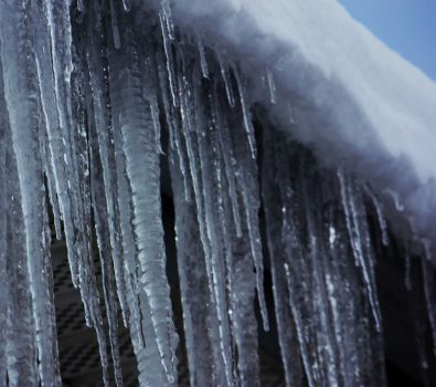 ice sickle by alkaholly