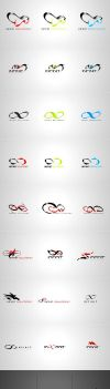 Infinit Solutions Identity by sonyaxel