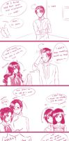 Uniform Omake 2 by devilish-innocence
