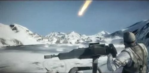 Battlefield bad company 2 pic2 by omeganeep