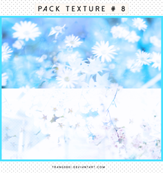 211116.pack texture 8 by Cattleya by t-cattleya
