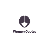 Women Quotes by samadarag