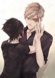 IgNoct by Sette-Seventh