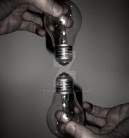2lightbulb by andcore2