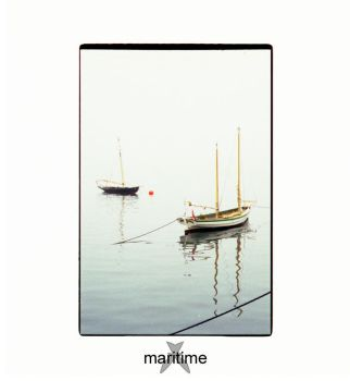 0283 - maritime by gremlindesign