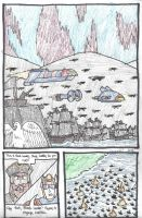 Terraria: The Comic: Page 334 by DWestmoore