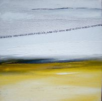ADSIZ-no name by MeralSarioglu