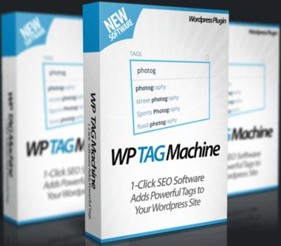 WP Tag Machine REVIEW and GIANT 21600 bonuses by faputiyi