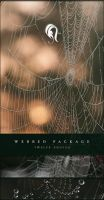 Package - Webbed - 1 by resurgere