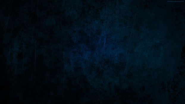 Dark Blue Wallpaper by malkowitch