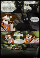 Dawn - Chapter 2, page 11 by Wolfhowler9880
