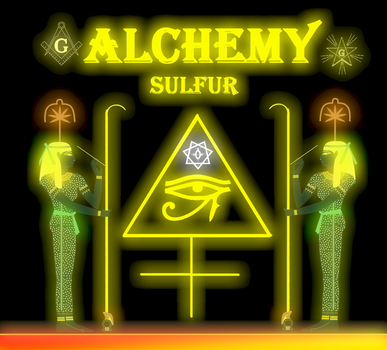 seshat ancient egypt goddess Printable Version by Mikewildt