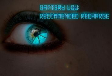 Battery-Low by Fanciful-drawer