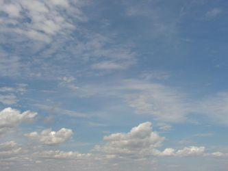 Clouds 2 by MAKY-OREL