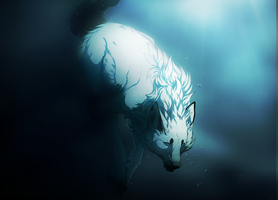 Tranquil by Noxiiious