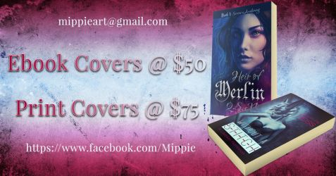 Covers 2.0 by TriZiana