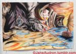 Advance Drawing Final 1 by Jane2Audron