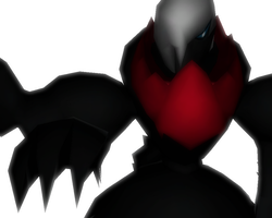 Darkrai .:Download:. by SureinDragon