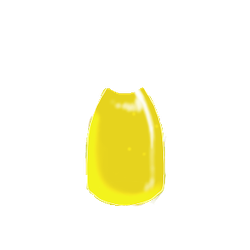 Uncommon Modifier Potion by ReapersSpeciesHub