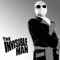 the invisible man by stevedore