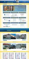 GMokna Homepage vol. 2 by crys-a-drak