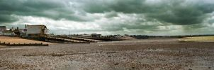 whitstable by forever--lost