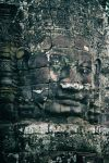 Faces by O-Renzo