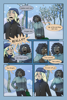 Hellbound-Page 118 by PandaTaleComics