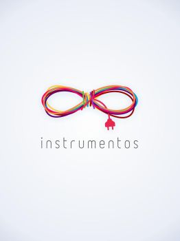 Instrumentos by vertus-design-being