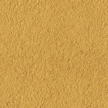 Seamless Wall - D650 by AGF81