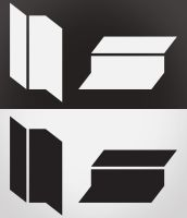 Logo Concept Test by insyami