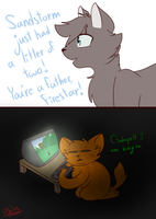 firestar has spent 1,745 hours playing roblox by pxperthiin