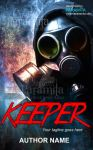 Keeper by CreativeParamita