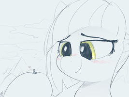 Limes is giant in this one by baratus93