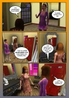 Change of Life 03 Page 24 by Edumail