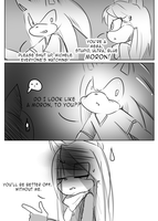 SC chapter I-page 15 by Klaudy-na