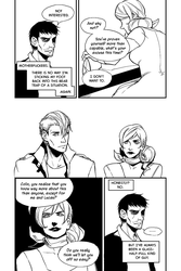 chapter 3 - Page 7 by nuu