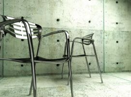 toledo chair by spoudastis