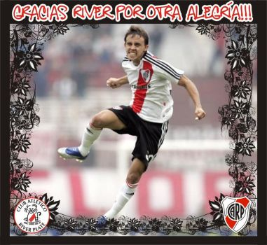 river campeon 2008 by dsgimage